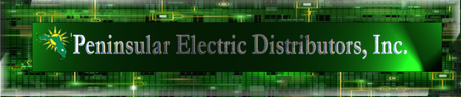 Peninsular Electric Distributors, Inc.